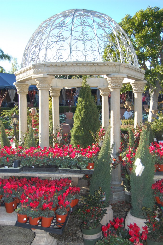 roger s gardens corona del mar things to do in orange county